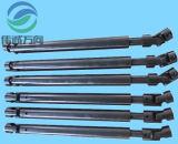 Papierherstellung-Maschinerie-Geräten-Kardangelenk-Antriebswelle