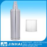 80ml/Fles van de Zorg van de Huid 100ml/120ml de Acryl Plastic