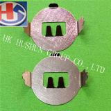 PCB (HS-BS-001)에 사용되는 공급 건전지 쉘 단추