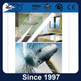 Building Glass Protection를 위한 6mil Security Window Film