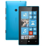 Original para Nokia Lumia 520 Dual Core Windows Phone