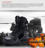 Esdy neue konzipierte Military&Outdoor taktische Trainings-Angriffs-Matten