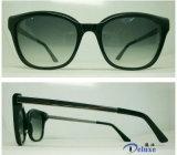 Las últimas gafas de sol de la manera