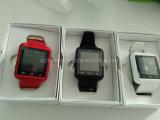 Horloge van de Prijs van de fabriek het Hete Verkopende U8 Slimme Mobiele