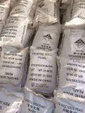 99% Gewebe, das ätzendes Soda-Metallklumpen stirbt