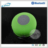 Altavoz impermeable vendedor caliente de 2015 mini Bluetooth para el teléfono elegante