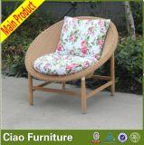 Комплекты мебели патио стула софы ротанга