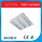공장 가격 에너지 효과 점화 높은 광도 36W LED 위원회 빛