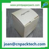 ボックスを包むハンドメイドの高品質の耳のペンダント