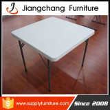 큰 Dinner Table 8seater Suqare Dining Table