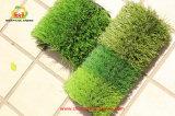 Поставщик травы футбола превосходный сразу от изготовления