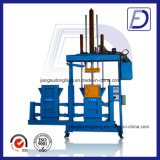 La última calidad excelente de la prensa de la prensa hidráulica y de aceite
