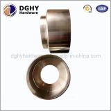 Peças de maquinaria centrais dos acessórios das peças de maquinaria feitas na fábrica de China