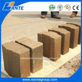 砂Autoclaved Aerated Concrete BlockかBrick Making Machine