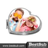 De Compacte Spiegel van Bestsub (JB14)