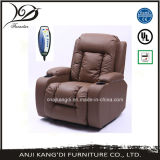 Kd-Ms7027 8 Point Vibration Massage Sofa 또는 Massage Armchair/Massage Recliner