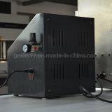 Камера воспламеняемости тканья высокого качества вертикальная (GT-C35)