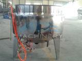 Нагрев электрическим током чайника куртки нержавеющей стали (ACE-JCG-D2)