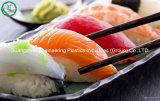 Heet verkoop de Maker van Sushi UHMWPE