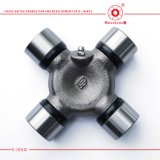 5-155X Highquality Universal Joint para Heavy Truck