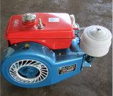 Motor diesel (Z175F)