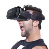 De Aanbieding van de fabriek! 3D Doos Vr van Shinecon voor het Volwassen Gebruiken van de Film