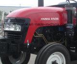 Ce d'entraîneur de jardin de ferme de Jinma-850b et EPA reconnus