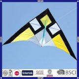 2016 de Beste Verkopende Vliegende Vlieger van de Hoogstaande en Lage Prijs