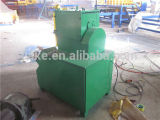 Concrete Reinforcementのための高いEfficiency Steel Fiber Making Machine