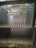 Placa de perforación del ataque del panel de la hoja perforada de aluminio (Jh83)