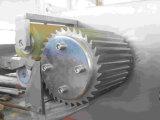 Hohe Kapazitäts-Plastikaufbereitenpelletisierer-Maschine