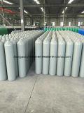 Баллон безшовной стали ISO9809-3
