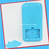 Giocattolo del telefono mobile del giocattolo del cellulare di musica con la caramella