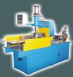 Strangpresßling-Isolierungs-Zeile mit umwickelnder Selbstmaschine