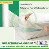 Поставщик ткани PP Nion-Сплетенный Spunbond в Китае