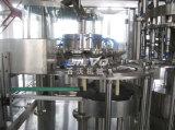 Macchina di rifornimento minerale dell'acqua della bevanda della bottiglia dell'animale domestico