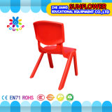 PlastikStudent Chair für Kindergarten (XYH12186-1)