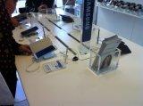 Affichage Equipment pour le téléphone mobile