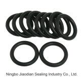 JIS2401 G250 bij 249.3*5.7mm met O-ring Viton