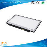 "B133xtn01.6 LCD LED Screen 13.3 "" EDV Wxga für Laptop Display"