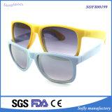 Qualitäts-neue Unisexauslegung polarisierte Cer-Sonnenbrillen