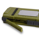 крен Power Outdoors 10400mAh Waterproof