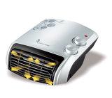Réchauffeur de ventilateur/réchauffeur ventilateur de salle de bains (HF-EK))