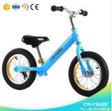 [هيغقوليتي] [ستندرد] ميزان دراجة لأنّ جدي/[أم] خدمة نفس ميزان يوازن دراجة/بالجملة دراجة أطفال