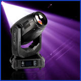 280W 10r Beam Spot Wash 3in1 Moving Head Light
