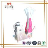 Heiße Verkaufs-Wäscherei-automatische blinde Maschine für Kleidung