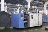 Schlag Moulding Machine für Plastic Tool Fall