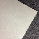 Weiße Farben-Pilatus-Fliese-Polierporzellan Pilatie Fliese