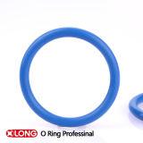 Joint circulaire flexible d'espace libre de silicones de prix usine pour le cachetage