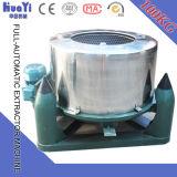 Volles Automatic Laundry Washer (10kg-300kg) (Kleidung, Handschuhe, T-Hemden, Hosen, Kleid, Gewebe, Leinen, Bedsheetwaschmaschine)